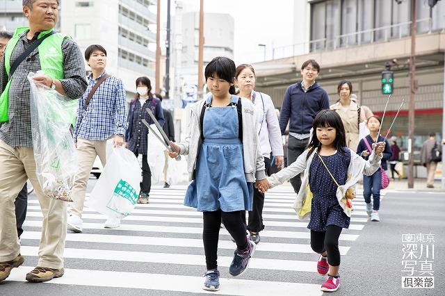 s-1810_umisakura_06