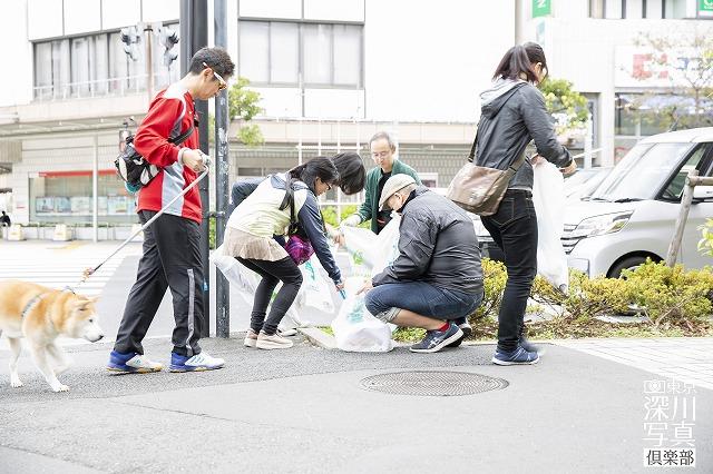 s-1810_umisakura_07