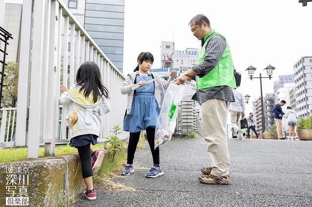 s-1810_umisakura_11