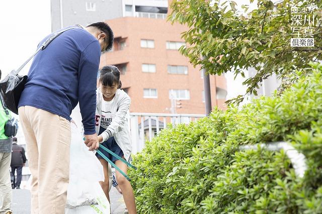s-1810_umisakura_14