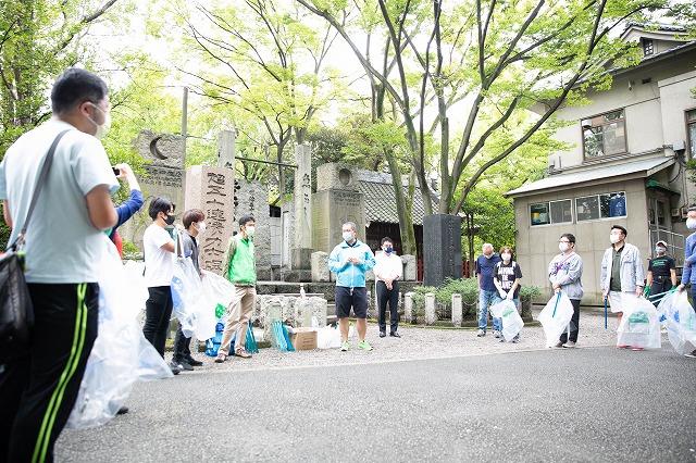 s-miu_2010-03171912