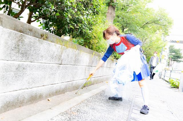 s-miu_2010-03171935