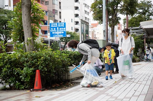 s-miu_2010-03171964