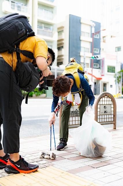 s-miu_2010-03171965