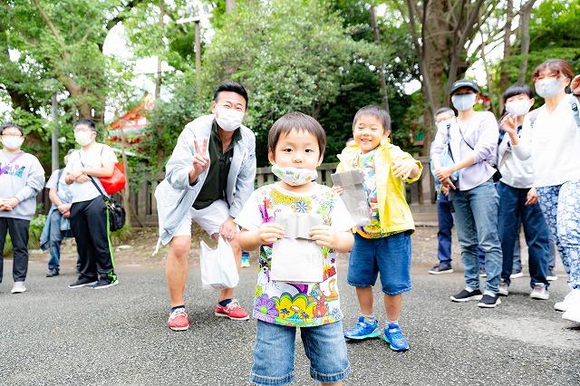 s-miu_2010-03172032