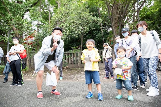 s-miu_2010-03172045